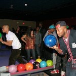T.I. vs. Jeezy Bowling Challenge
