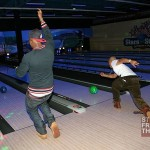 Jeezy vs T.I. Bowling Challenge