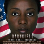 """Dark Girls"" Premiere Sparks Shade Debate ~ Is Life Different For Darker Women? [OFFICIAL TRAILER]"