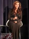 Beyonce NYC 112011-1
