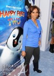 Holly Robinson Peete Happy Feet-4