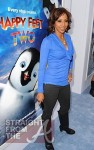 Holly Robinson Peete Happy Feet-5