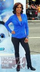 Holly Robinson Peete Happy Feet-9