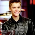 Justin Bieber 110111-7