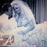 Kim Zolciak Wedding Dress 3