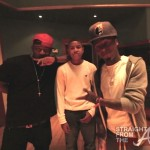 Lil Wayne Wants You To Know… (Weezy Reveals 'The Future' in PSA #2) [VIDEO]