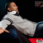"Seeking Good Baby Making Music? Ludacris Shares Winter ""Sex Room"" Playlist…"