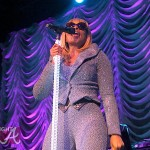 Mary J Blige Atlanta-1