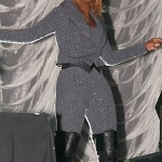 Mary J Blige Atlanta-3
