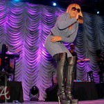 Mary J Blige Atlanta-5