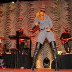 Mary J Blige Atlanta-6