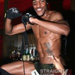 RHOA ReDickulous Male Stripper-9