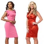 RHOA-cynthia-and-kim