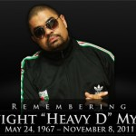 Heavy D's Family Wants You To Know… [OFFICIAL STATEMENT]