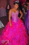 Reginae Carter Cinderella 13th Birthday-35