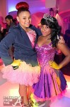 Reginae Carter Cinderella 13th Birthday-59