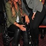Ciara Wheelchair - Roll Over For Hunger -47