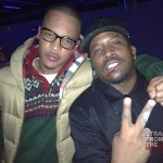 T.I. and Big Boi 2011