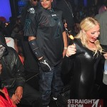 T.I. Dresses as Mike Vick for Halloween… [PHOTOS]