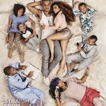 T.I. & Tiny's Family Hustle Airs 3rd Season Premiere… [FULL VIDEO]