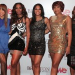TheBraxtons