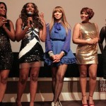WATCH: Braxton Family Values Season 2 Ep1 [ FULL VIDEO] + NYC Premiere Photos…