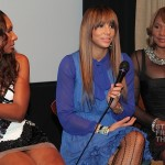 Towanda-Tamar-MissE @ Q&amp;A