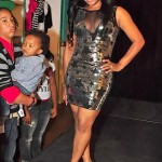 "Antonia ""Toya"" Wright Celebrates GARB Boutique's 1 Year Anniversary… [PHOTOS]"