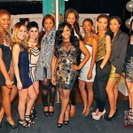 Toya Carter Wright Garb Boutique Anniversary
