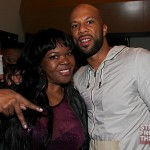 Celebs Flock to Young Jeezy TM103 ATL Listening Session + New Couple Alert? Keri Hilson & Common [PHOTOS]