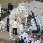 Zolciak Biermann Wedding