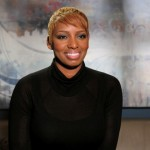 "NeNe Leakes Cashes ""Hater Checks"" + Are You Ready For a NeNe Talk Show?"