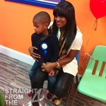tameka raymond and sons-1