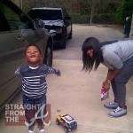 tameka raymond and sons-2