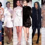 Marlo Hampton Fashion