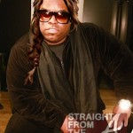 Ceelo Green With Hair 5