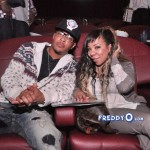 "T.I. and Tiny Host Private Screening for ""Family Hustle"" Premiere… [PHOTOS + VIDEO]"