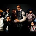 FamilyHustle-1322521087