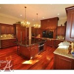 Hudson_Kitchen-574x430