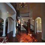 Hudson_foyer-574x430