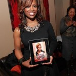 Kandi Burruss Hosts 'Kandi Koated Spades' Launch Party… [PHOTOS + VIDEO]