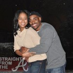 Keasha Ruteledge Chris Draft-1