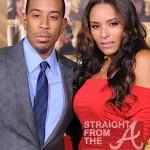 Ludacris NYE Premiere-1