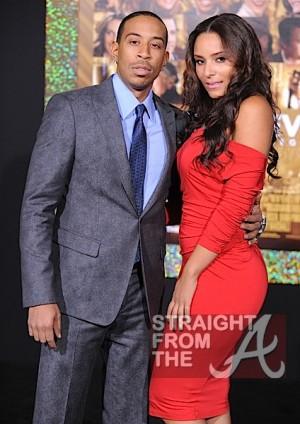 Ludacris NYE Premiere-2