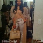 Marlo Hampton Fashion-1