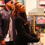 Monica Shannon Brown NYC 120111-3