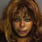 Woman Arrested After Man Dies From Blackmarket Penile Enlargment Procedure… [MUGSHOT]