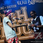 Wiz Khalifa Snoop Dogg