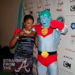 Phaedra-Parks-with-Captain-Planet