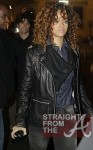 Rihanna+arriving+Armani+Boutique+after+party+SigkigUPouPl